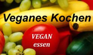 vegane gerichte