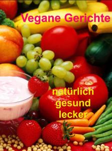 Veganes Kochen